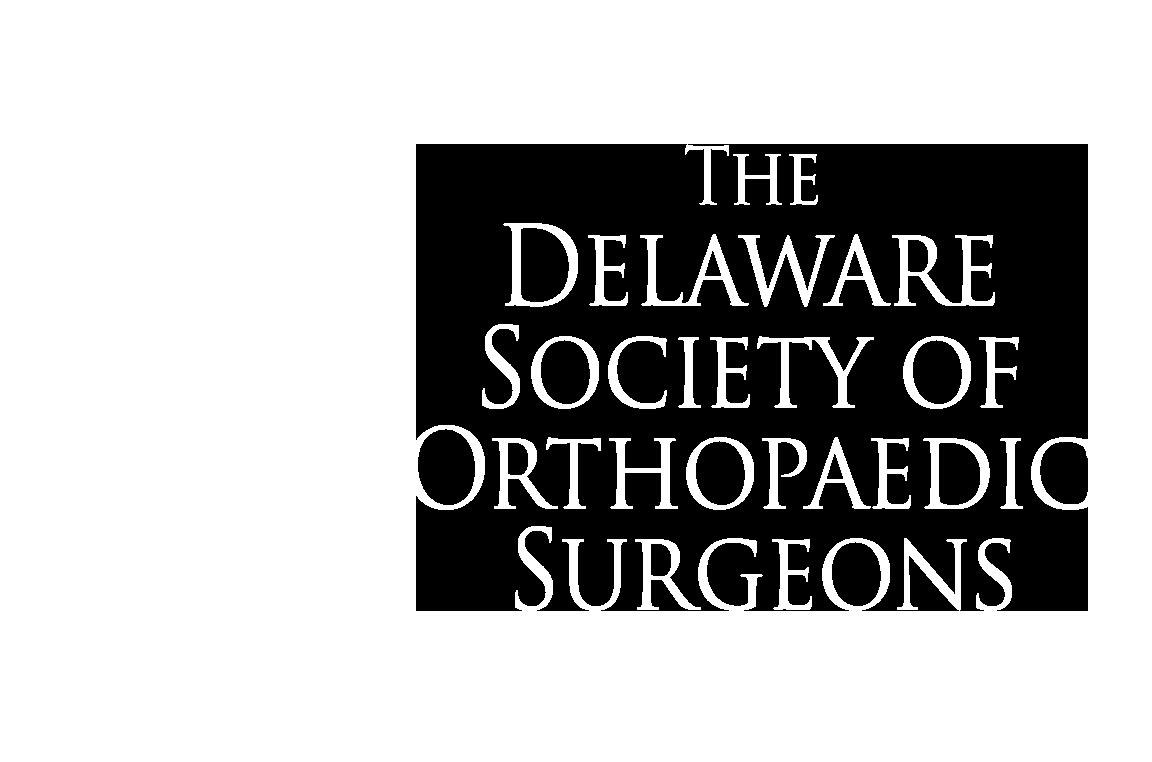Delaware Orthopaedic Society